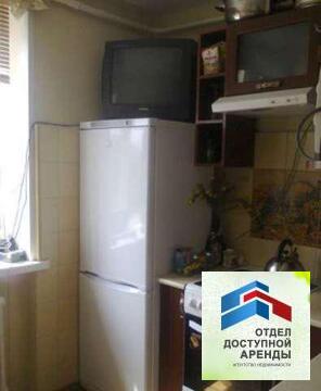 Квартира ул. Кошурникова 13/2 - Фото 5