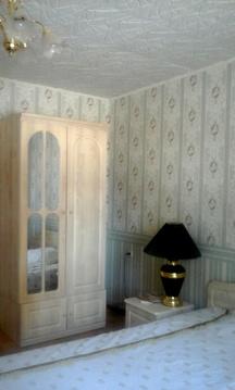 Трехкомнатная квартира, Пирогова, 2 - Фото 1