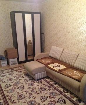 Сдается 1-комнатная квартира 47 кв.м. в новом доме ул. Гагарина 7 - Фото 3