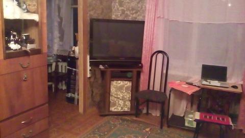 Продам четырехкомнатную квартиру на Среднем поселке, 5/5 кирпичного . - Фото 2
