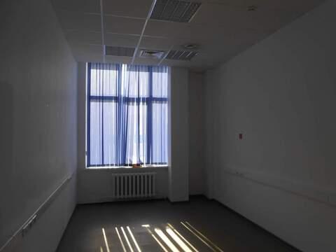 Офис в аренду 310 кв.м, м2/год - Фото 4