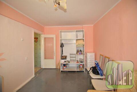 1 комнатная улица Мира 58а - Фото 2