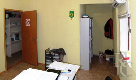 Сдается часть двухэтажного складского комплекса на Камышовом шоссе - Фото 2