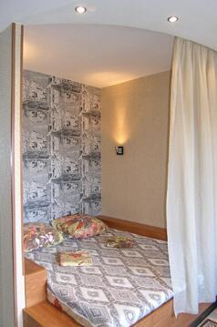 Квартиры посуточно в Новоуральске. Домашняя гостиница Виктория. - Фото 3