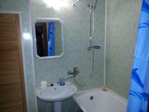 Сдам однокомнатную квартиру в Щелково-3 - Фото 4