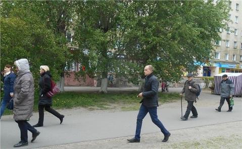 Г.Северодвинск, ул.Ломоносова (ном. объекта: 1220) - Фото 3