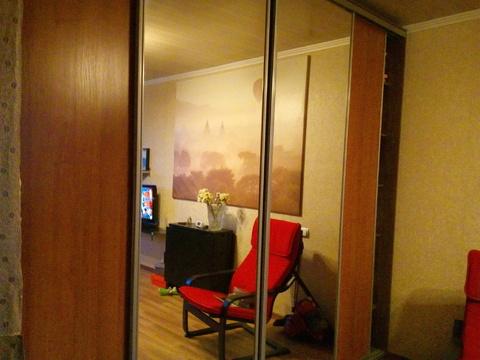 Продам квартиру в Селятино. - Фото 3