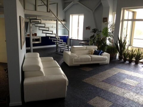 Продажа квартиры, Drzaugu iela - Фото 1