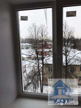 Продаю однокомнатную квартиру на Чугунова - Фото 3
