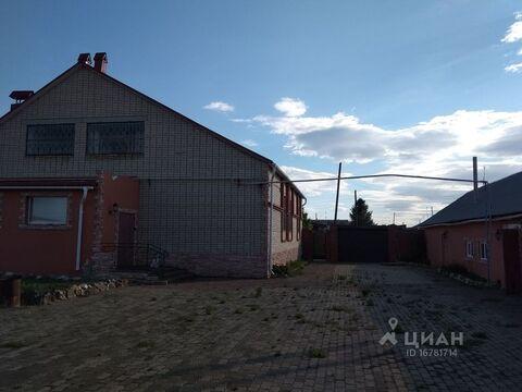 Продажа дома, Агаповский район - Фото 2