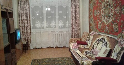 Сдается в аренду квартира г Тула, ул Галкина, д 10 - Фото 1