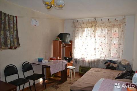 Комната 14 м в 1-к, 7/9 эт. - Фото 1