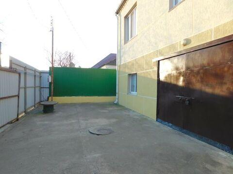 Продажа дома, Новороссийск, Полярный - Фото 2