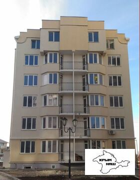Продается помещение свободного назначения г.Севастополь, ул. Тараса . - Фото 1