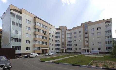 1 к. квартира в г. Звенигород, мкр-н Южный, ул. Радужная - Фото 1