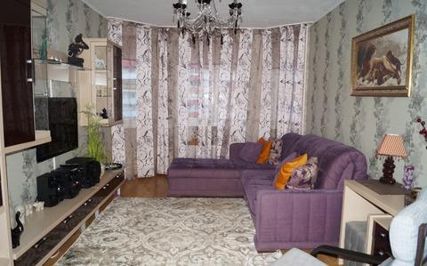 Краснодарский край, Сочи, ул. Пирогова,59 7