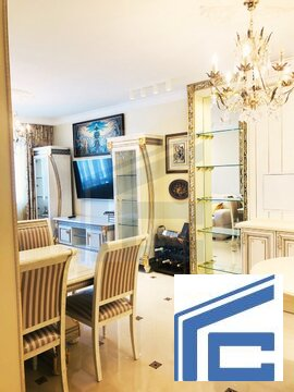 Продается 2-х комнатная кв. ул. Маршала Захарова 20 - Фото 3