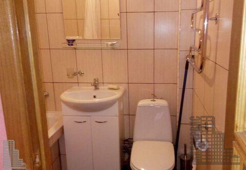 Двухкомнатная квартира в ЦАО, метро Красносельская, Комсомольская - Фото 5