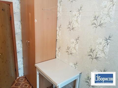 Продажа комнаты, Обнинск, Ул. Победы - Фото 2
