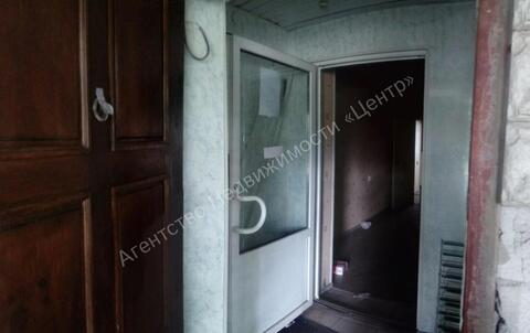 Продажа офиса, Великий Новгород, Мира пр-кт. - Фото 5