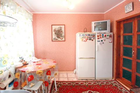 Благоустроенный дом 100 м2 - Фото 3