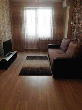 Квартира ул. Линейная 47 - Фото 1