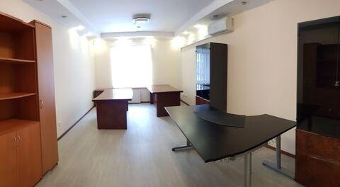Офис 120 кв.м. возле Центрального стадиона - Фото 4
