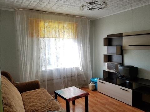 Продажа комнаты, Брянск, Ул. Костычева - Фото 1