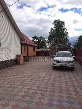 Продажа дома, Выборг, Выборгский район, Ул. Тенистая - Фото 2