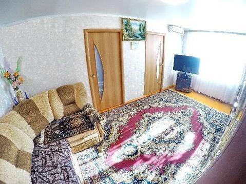 Продажа квартиры, Жигулевск, Ул. Приволжская - Фото 5
