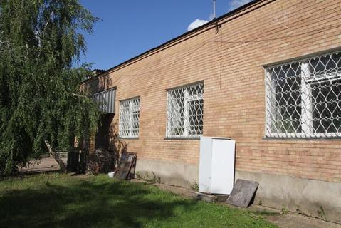Продается готовый бизнес-пивоваренный завод, г. Дмитров - Фото 2