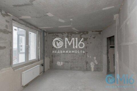 Продажа однакомнатной квартиры - Фото 5