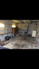 Продажа гаража, Тверь, Московское ш. - Фото 2