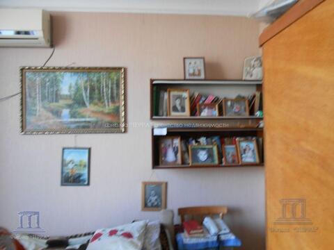 1 комнатная квартира в самом центре города Ростова-на-Дону Б. Садовая - Фото 4