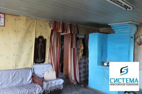 Дом 40 кв.м. д.Бургаз - Фото 3