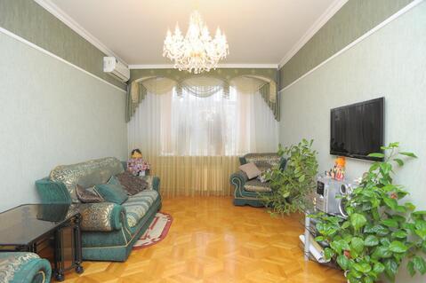 Продажа квартиры, Липецк, Ул. Первомайская - Фото 1