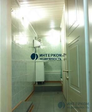 Сдам офисное помещение, около метро (1 минута), цоколь, отдельный вход - Фото 3