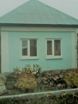 Продается дом в 5 км от Липецка - Фото 1