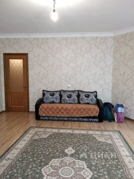 Аренда квартиры, Махачкала, Проспект Амет-Хана Султана - Фото 2
