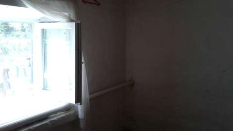 Продается 3-комнат. 1 эт. кирпичный дом в с. Махоново Добровского р-на - Фото 5