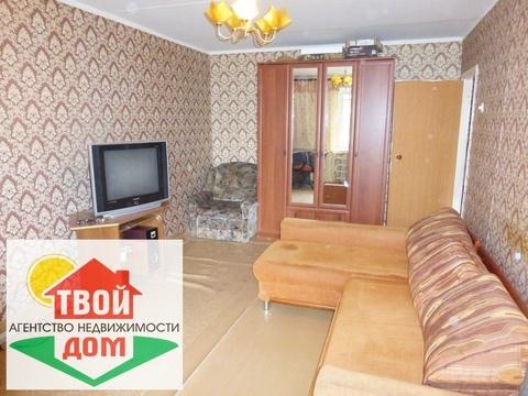 Сдам 1-к квартиру в Обнинске по ул. Звездная, 13, 38 кв.м. - Фото 2