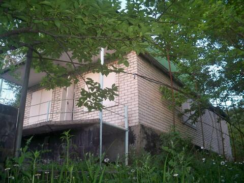 """Продаю капитальный дом в Дедеркое, ст """"Светлячок"""" - Фото 3"""