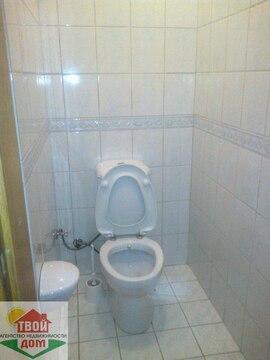 Сдам 2-х комнатную квартиру на маклино! - Фото 4