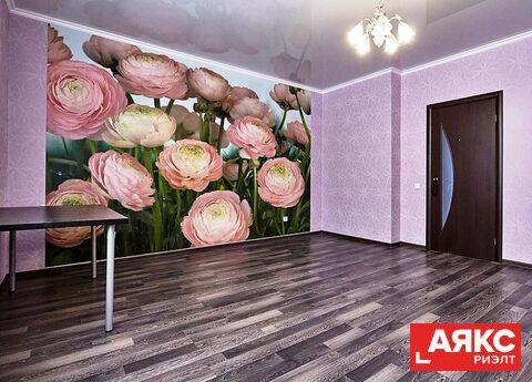 Продается таунхаус г Краснодар, ул Троицкая, д 50 - Фото 5
