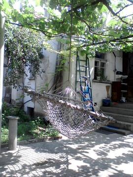 Дом ул. Авдеева - Фото 4