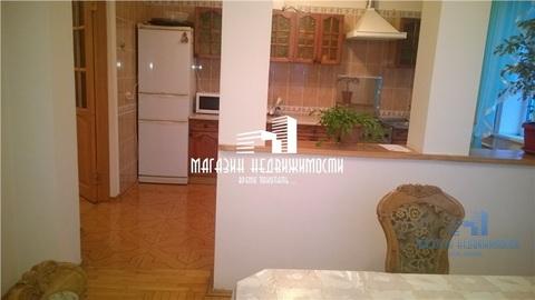 Сдаю 2эт.дом.в центре в отличном состоянии (ном. объекта: 9578) - Фото 3