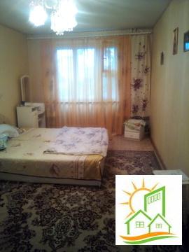 Квартира, мкр. 6-й, д.1 - Фото 1