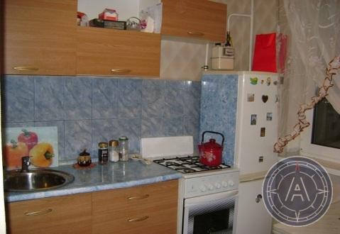 1-к квартира Волкова, 5а - Фото 2