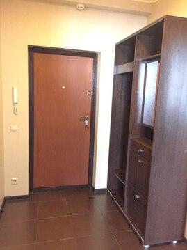 2к квартира в Кемерово Сити - Фото 5