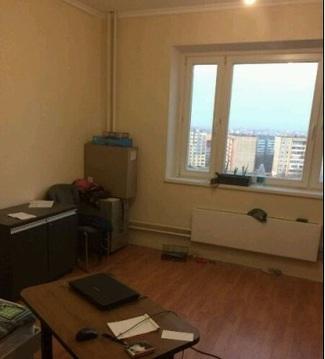 Продается 2-комнатная квартира 60 кв.м. на ул. Фомушина - Фото 4